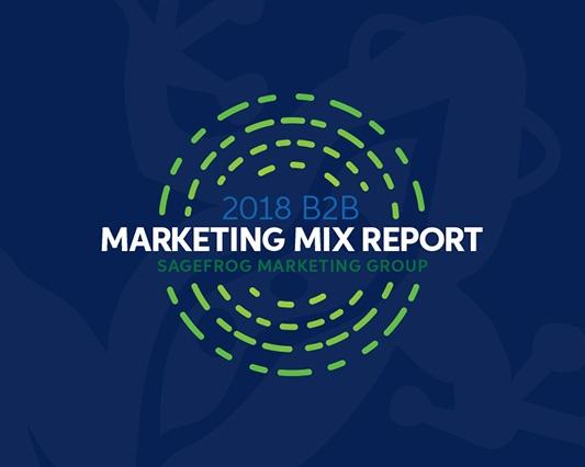 2018-marketing-mix-sample.jpg