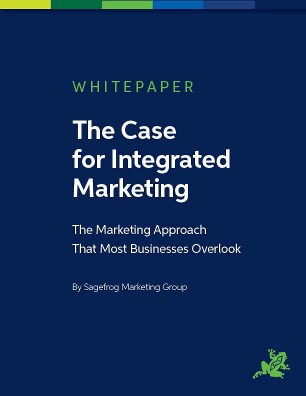Sagefrog_Integrated_Marketing_WhitePaper