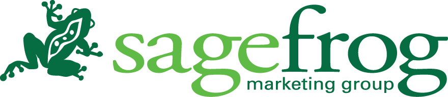 Sagefrog_Logo_Updated_green.png