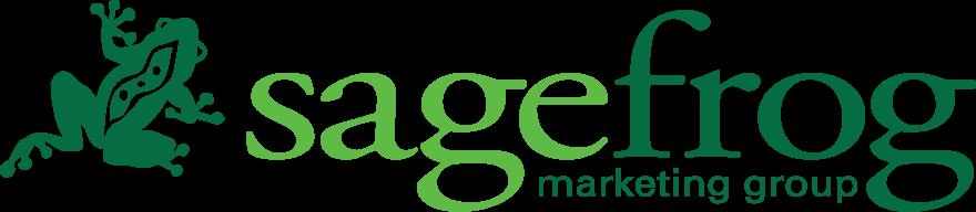 Sagefrog_Logo_Updated_green.png