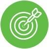ebook-brand-strategy.jpg