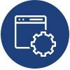ebook-digital-marketing.jpg