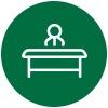 ebook-healthcare-conferences.jpg