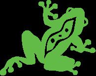 froggy@2x