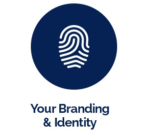 icon-consulatation-branding.jpg