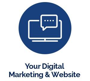 icon-consultation-digital.jpg