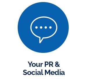 icon-consultation-social.jpg