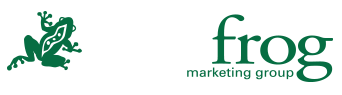 sagefrog-2017-logo.png