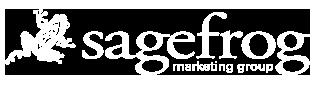 Sagefrog Marketing Group, LLC